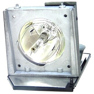 V7 200 W Replacement Lamp for Acer PD523, PD525 and Dell 2300MP Proje