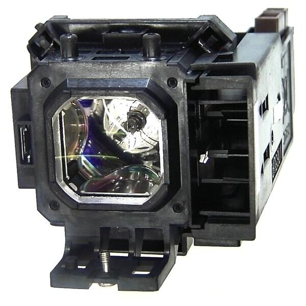V7 Repl Lamp NEC VT480, VT490, VT491, VT495 VT85LP LV-8300 VT590 VT59