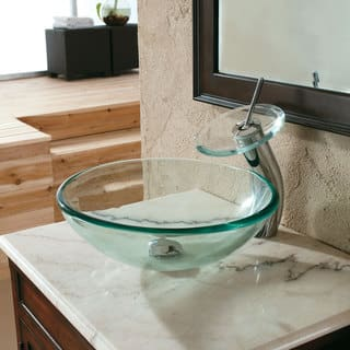 CAE Clear Tempered-Glass Bathroom Sink|https://ak1.ostkcdn.com/images/products/7393329/7393329/CAE-Tempered-Glass-Bathroom-Sink-P14851057.jpg?impolicy=medium