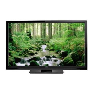 """Vizio E322AR 32"""" Factory refurbished 720p LCD TV - 16:9 - HDTV"""