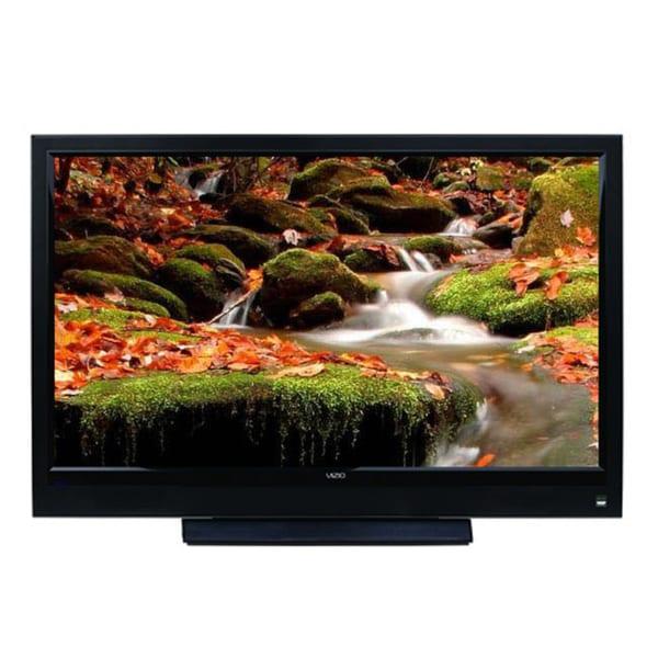 """VIZIO E421VO 42"""" 1080p LCD TV (Refurbished)"""