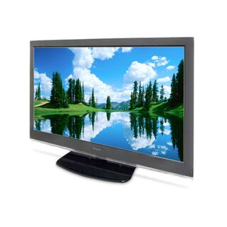 "Hisense F55V89C 55"" 1080p 120Hz LCD TV (Refurbished)"