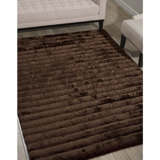 Link to Nourison Urban Safari URBA1 Area Rug Similar Items in Rugs