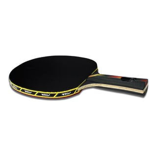 Stiga Supreme Table Tennis Racket