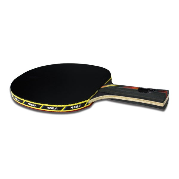 Stiga supreme table tennis racket free shipping today for Supreme 99 table game