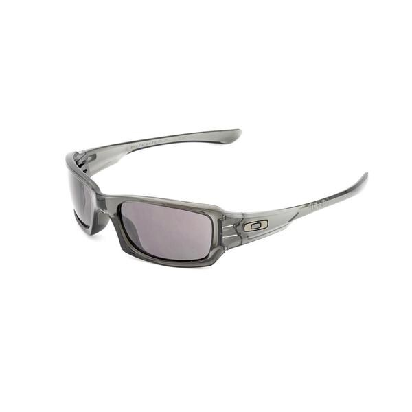 Oakley Men's 'Fives Squared' N/A (Size N/A)