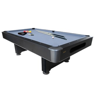 Mizerak Dakota 8-foot Slate Billiard Table