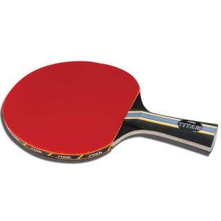 Siga Titan Table Tennis Racket