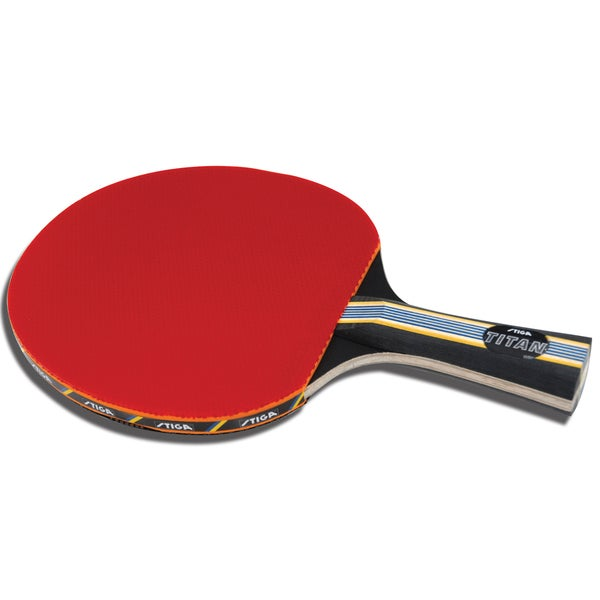 Siga Titan Table Tennis Racket