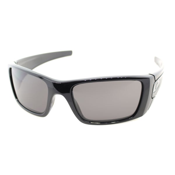 d51c9fb5b4f Shop Oakley Men s  Fuel Cell  Sunglasses - Free Shipping Today ...