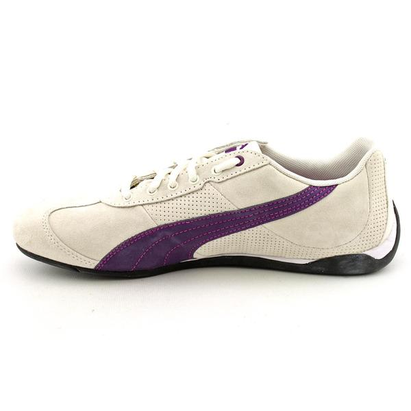 Puma Puma shoes womens Puma repli cat iii USA Shop, Puma