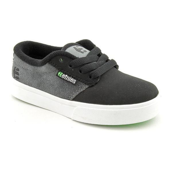 Etnies Boy's 'Kids Jameson 2' Regular Suede Athletic Shoe
