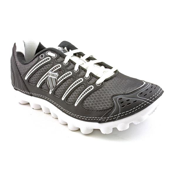 K Swiss Men's 'Vertical Tubes Cali-Mari' Mesh Athletic Shoe