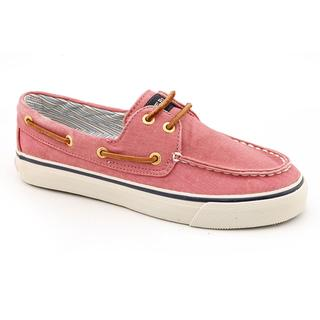 Sperry Top Sider Women's 'Bahama' Basic Textile Casual Shoes