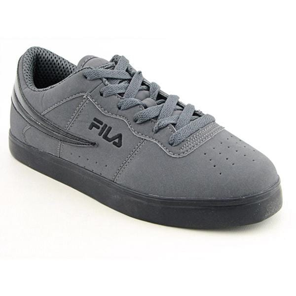 1577a0185ae9 Shop Fila Men s  F-13 Lite Low  Synthetic Casual Shoes - Free ...
