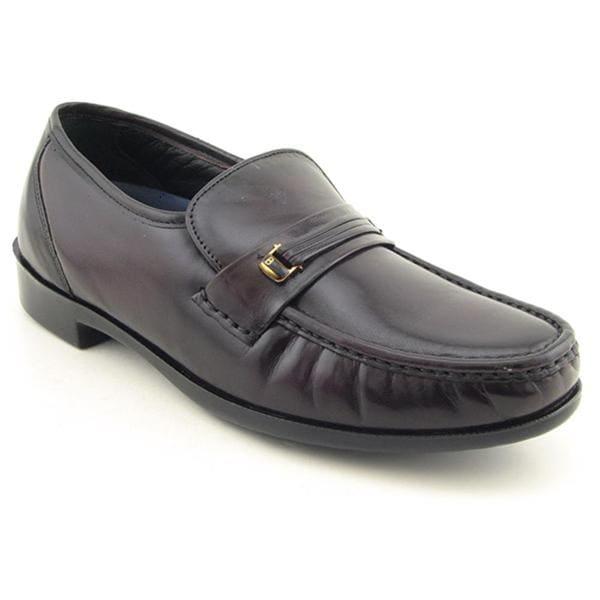 Bostonian Men's 'Prescott' Leather Dress Shoes