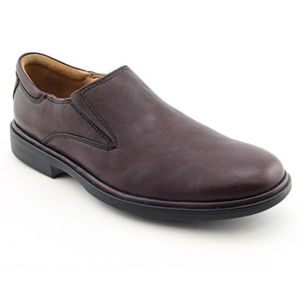 Bostonian Signia Soft Men's 'Sensory' Leather Dress Shoes