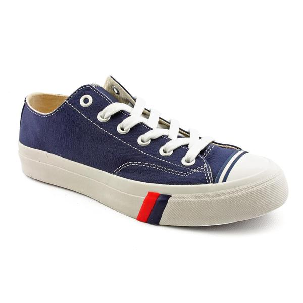 pro keds outlet store for men