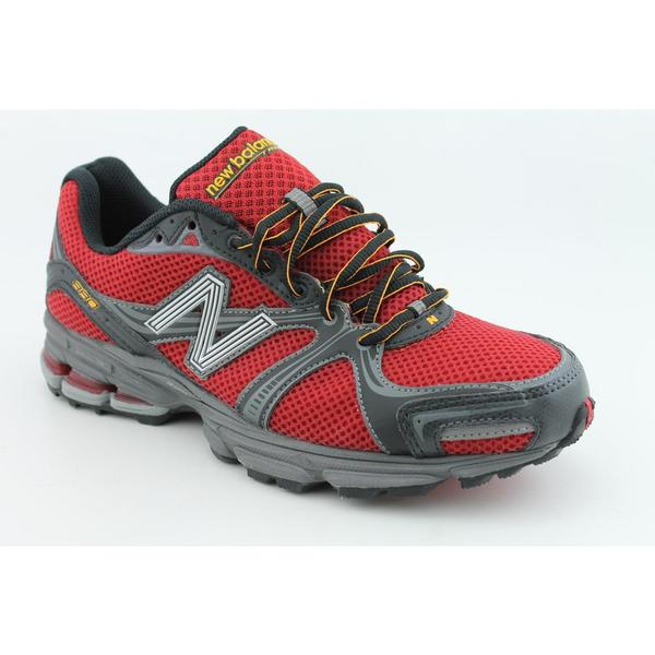 New Balance Men's 'M880TR' Mesh Athletic Shoe