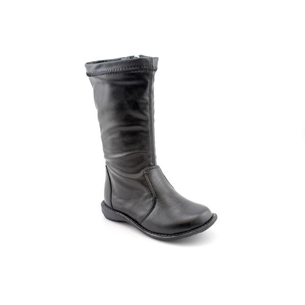 Kenneth Cole Reaction Kids Girl's 'Hip Pop 2' Synthetic Boots