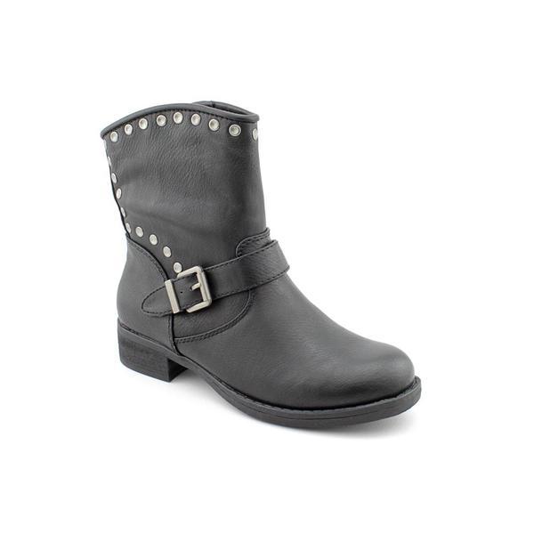 Report Women's 'Maison' Faux Leather Boots
