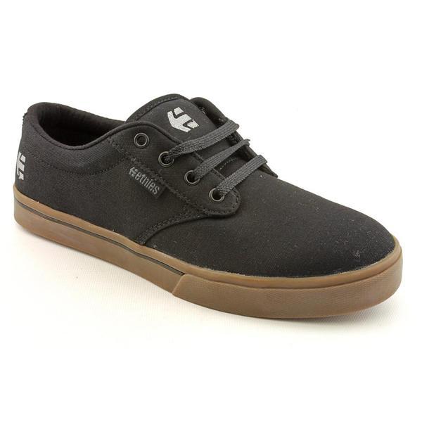 Etnies Boy's 'Jameson 2 Eco' Canvas Athletic Shoe
