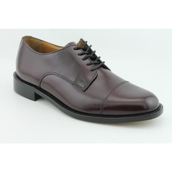 Bostonian Men's 'Andover' Leather Dress Shoes
