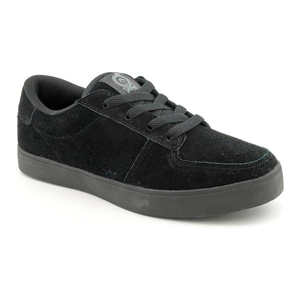 Osiris Men's 'Duffel VLC' Regular Suede Athletic Shoe