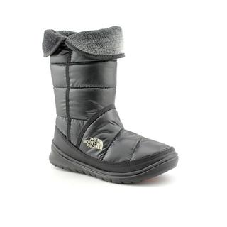 North Face Women's 'Amore' Basic Textile Boots