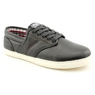 Shopping Product  Q Mens Drew Shoes