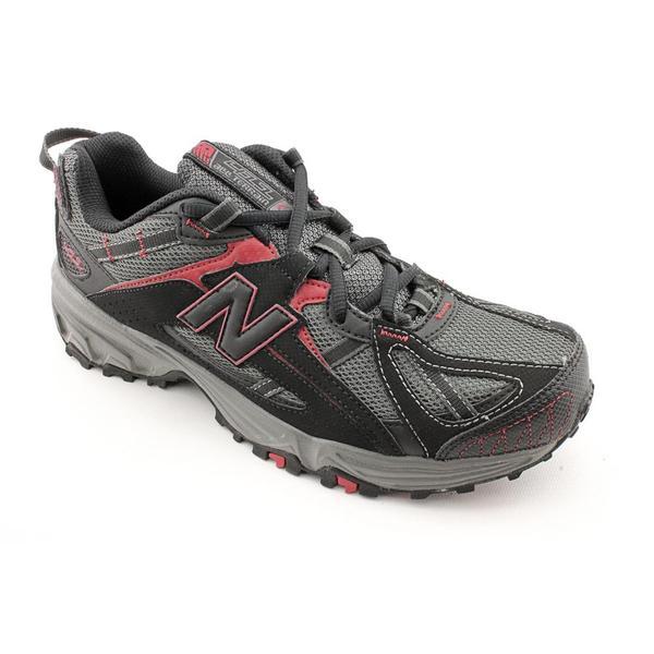 New Balance Men's 'MT411' Mesh Athletic Shoe Wide
