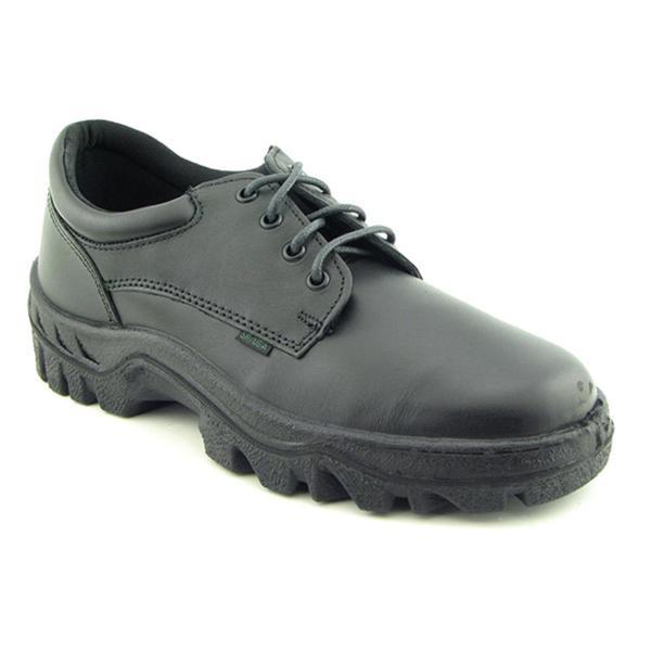 Rocky Men's '5000 TMC Duty PT' Leather Boots
