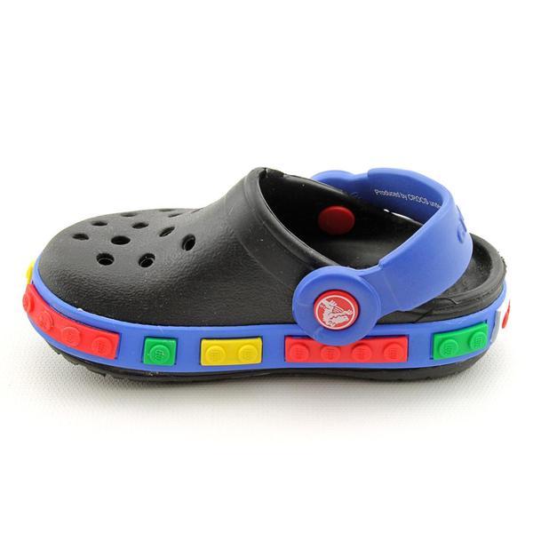 Shop Black Friday Deals on Crocs Boy's