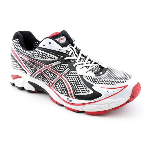Asics Men's 'GT-2160' Mesh Athletic Shoe Wide