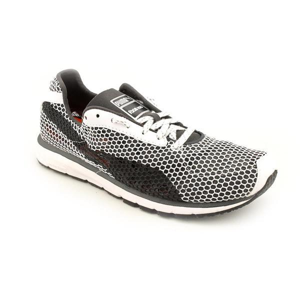 Puma Women's 'FAAS 250 NM2' Mesh Athletic Shoe