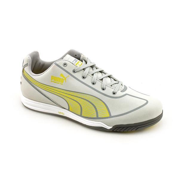 Puma Women's 'Puma Speed Star' Regular Suede Athletic Shoe