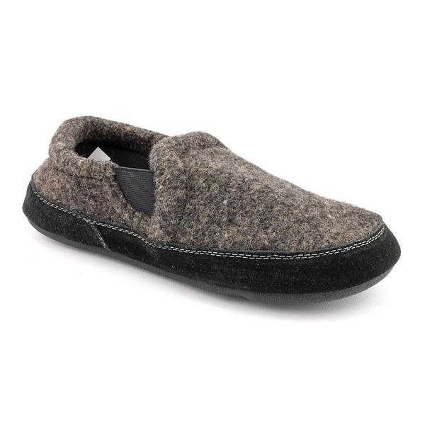 Acorn Men's 'Fave Gore' Wool Casual Shoes