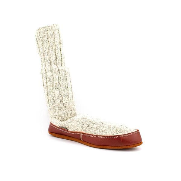 Acorn Women's 'Slipper Sock' Wool Casual Shoes