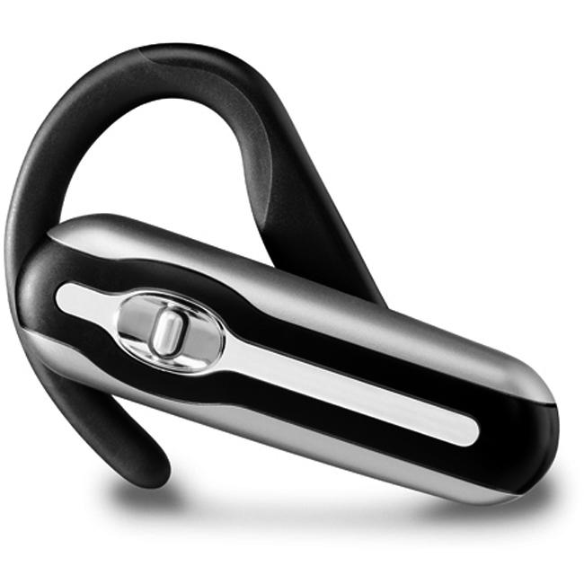 Plantronics Explorer 320 Bluetooth Headset (Refurbished)