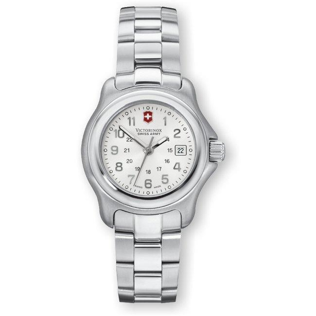 Swiss Army Women's Officer's 1884 Watch