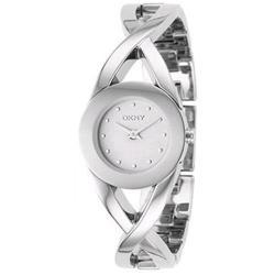 DKNY Women's Stainless Steel Watch