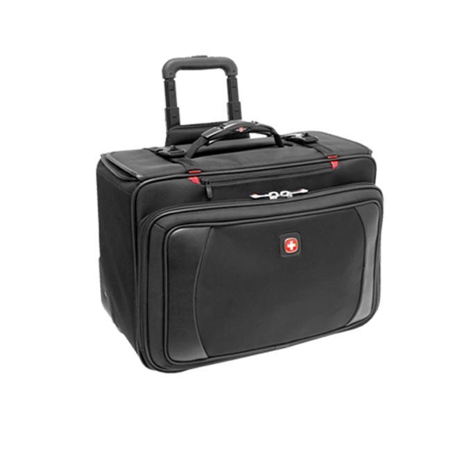 SwissGear PEGASUS 17-inch Laptop Backpack - Laptop ...