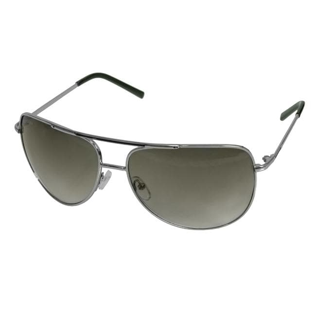 Kenneth Cole Aviator Sunglasses  kenneth cole reaction men s kc1099 aviator sunglasses free