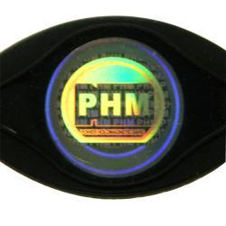 Power HoloMagnetic Band