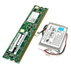 IBM ServeRAID 8k SAS RAID Controller