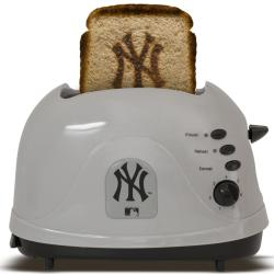 Pangea New York Yankees Protoast Toaster - Thumbnail 0
