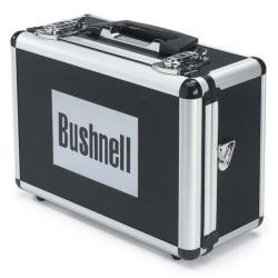 Bushnell Trophy XLT 15-45x50mm Spotting Scope - Thumbnail 2