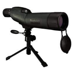 Bushnell Trophy XLT 15-45x50mm Spotting Scope|https://ak1.ostkcdn.com/images/products/74/232/P13506326.jpg?impolicy=medium
