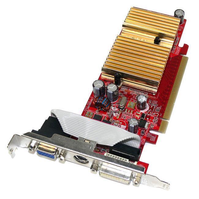 6200TC PCI-E 128MB TREIBER WINDOWS 8