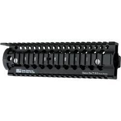 Daniel Defense AR15/ M4 9.0 Midlength Omega Rail - Thumbnail 0